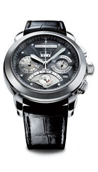 grandcliff-annual-calendar-power-reserve